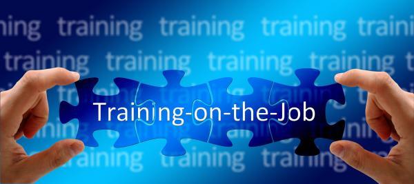 Assegno per il lavoro (AxL) per la ricollocazione di lavoratori occupati