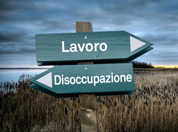 START UP DI IMPRESA: ECOMMERCE CON IL METODO DI VENDITA